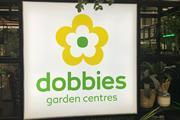 Dobbies Gloucester acquired by investment trust